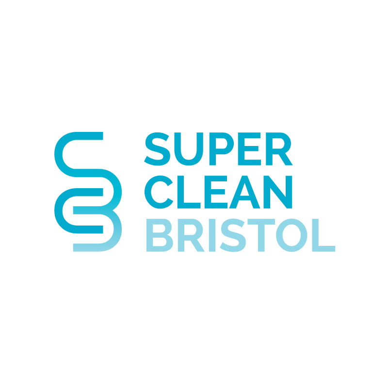 Super Clean Bristol Ltd