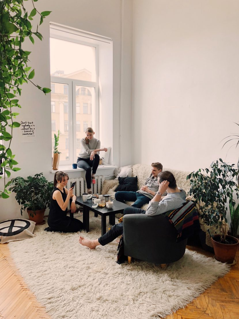 Five Tips for Choosing a Your Student Accommodation in Bristol